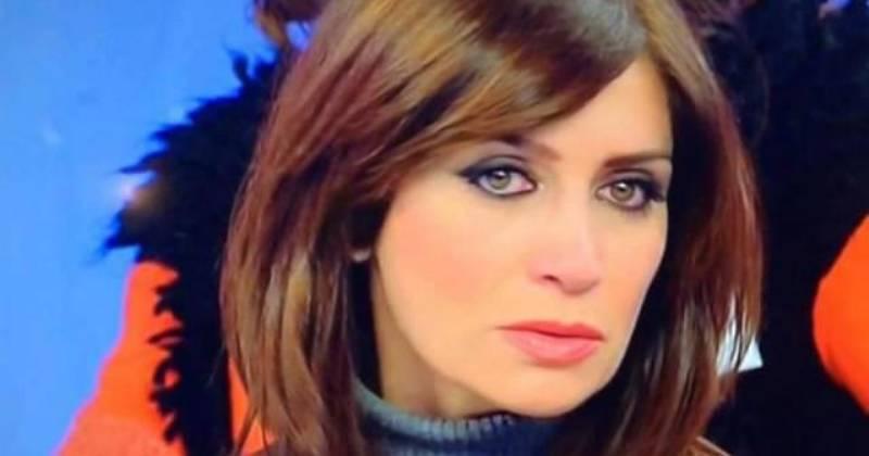 Barbara De Santi lascia uomini e donne