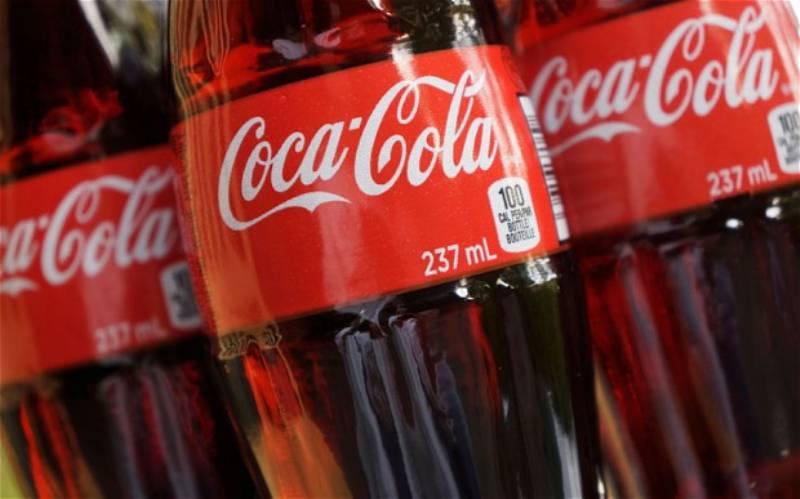 offerte di lavoro coca cola