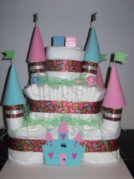 torta pannolini 2