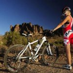 abbigliamento-ciclismo_mtb1_800x500