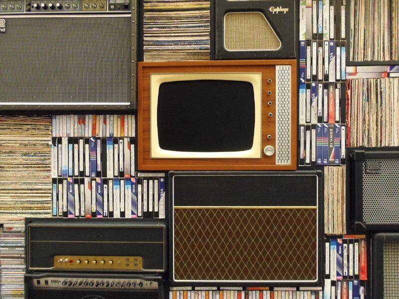programmi-tv_800x600