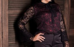 fashion-2400729_1920_513x600