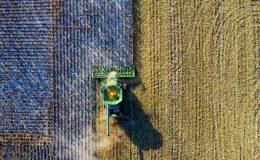 098-eventi-settore-agricoltura_800x532